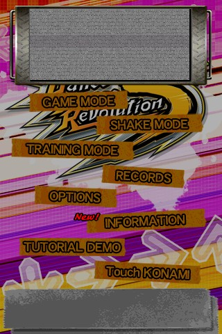 dancedancerevolution.jpg