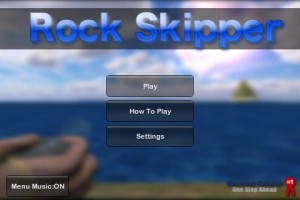rock skipper 3d