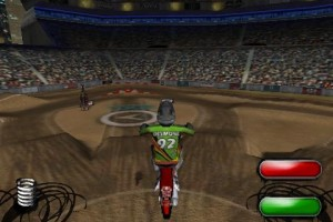 2XL supercross