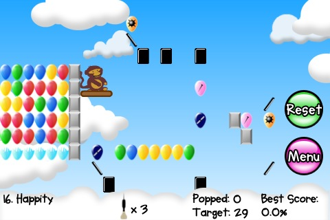 bloon2
