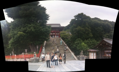 autostitch9
