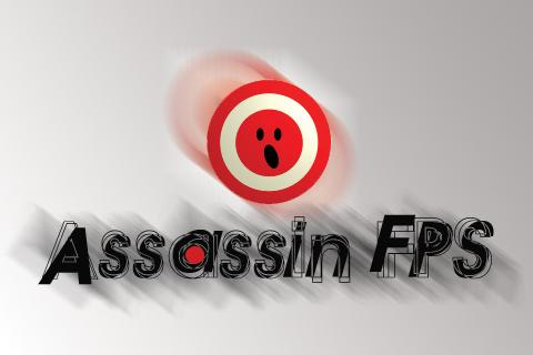 assassin fps