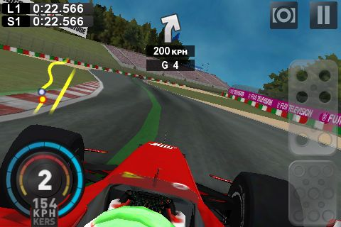 f12009game