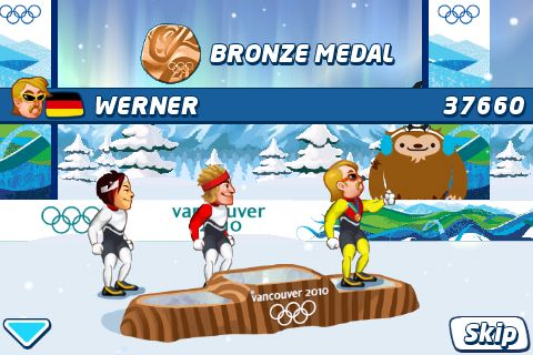 vancouverolympic