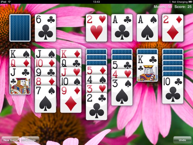 realsolitaire
