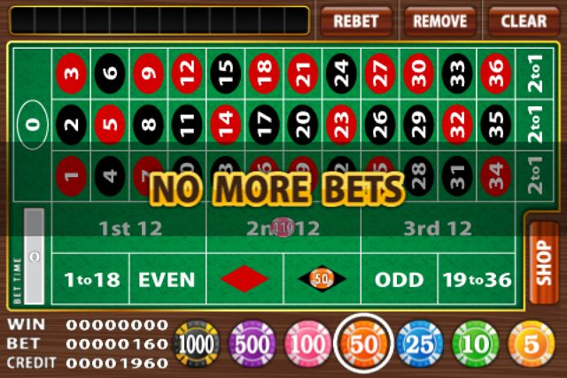 How much is an online gambling license