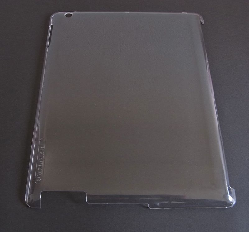 iPad 2 smartcover