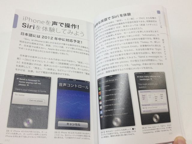 iPhone Style Book 4S