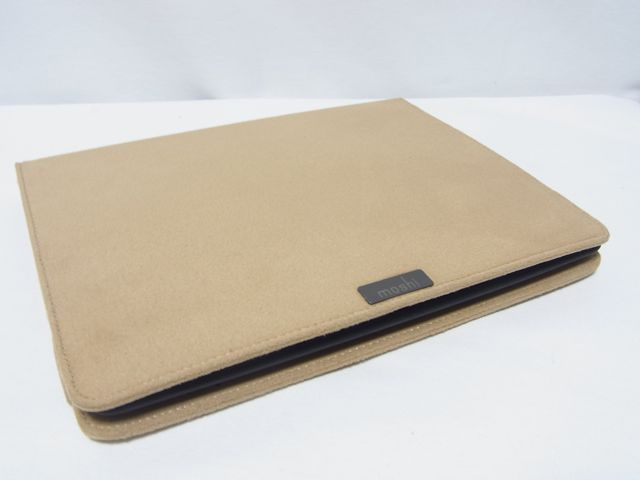 moshi concerti for iPad2