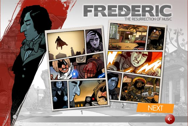 Frederic (23)