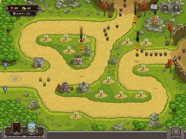 KingdomRush