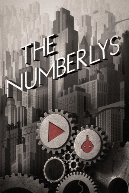 Numberlys (18)