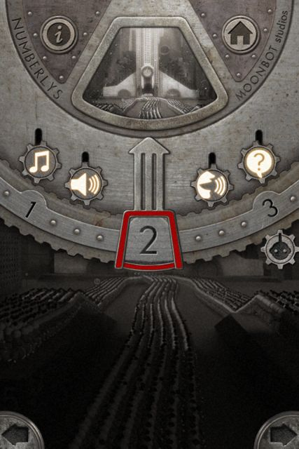 Numberlys (2)