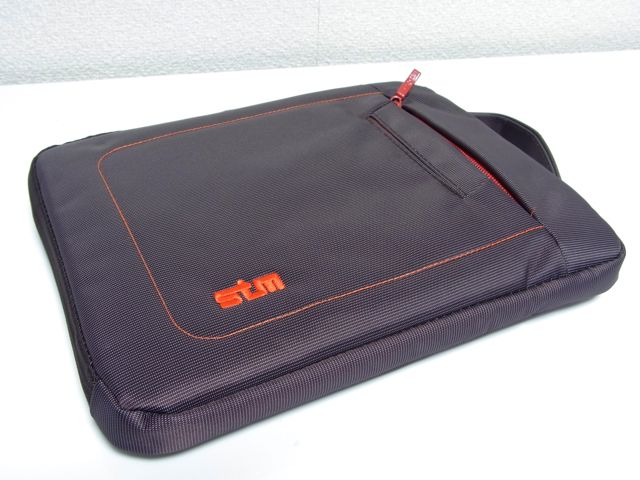 STM jacket iPad 2 / iPad