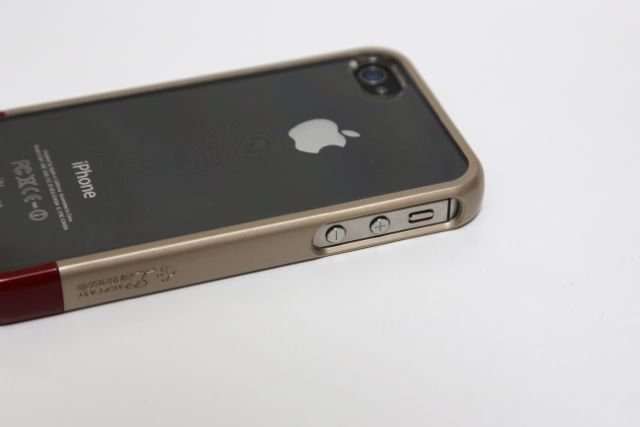 SGP Linear AppBank Limited Edition