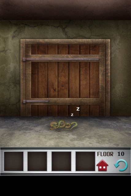 100 floors 30 appbank iphone for 100 floor 16