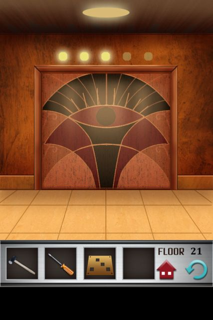 100 floors 30 appbank iphone for 100 floor 39