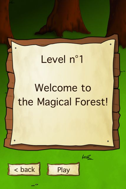 Magical Forest (24)