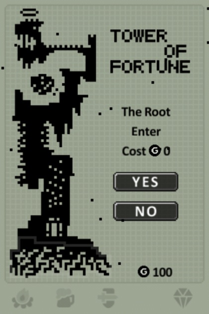Tower of Fortune (1)