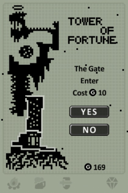 Tower of Fortune (5)