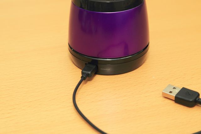 how to connect iphone to jam wireless speaker