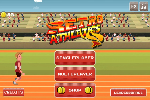 Retro Athletics (1)