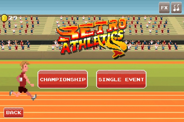 Retro Athletics (3)