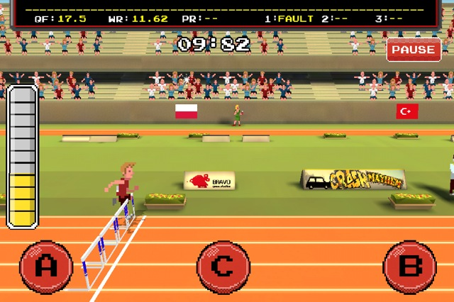 Retro Athletics (9)