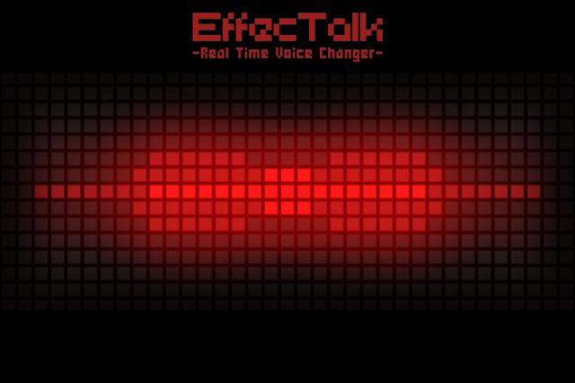 EffecTalk
