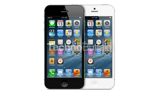iPhone5rumor0905