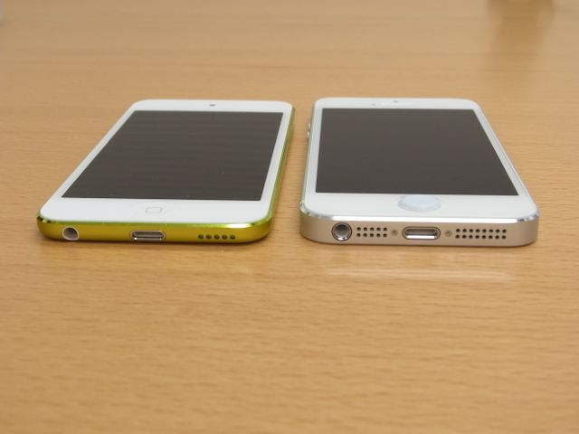iPod touch5 (8)