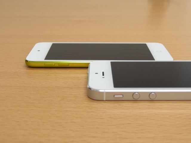 iPod touch5 (7)