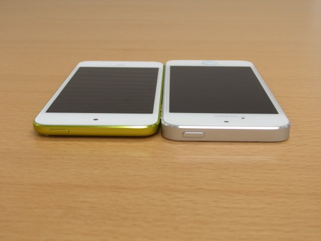 iPod touch5 (6)