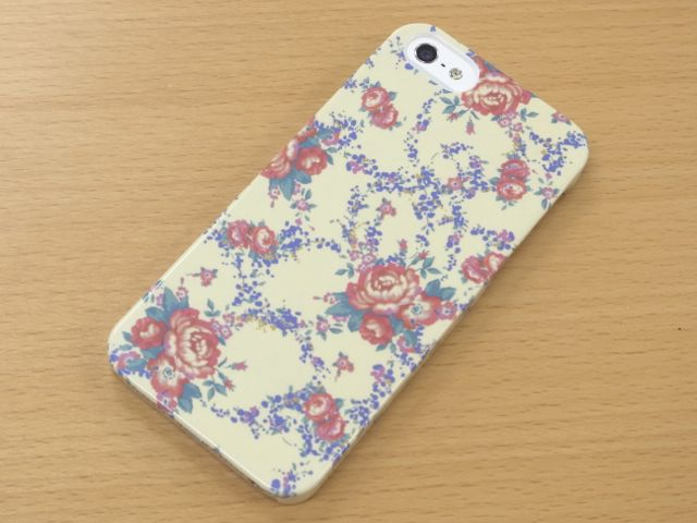 CollaBorn for iPhone5 (8)