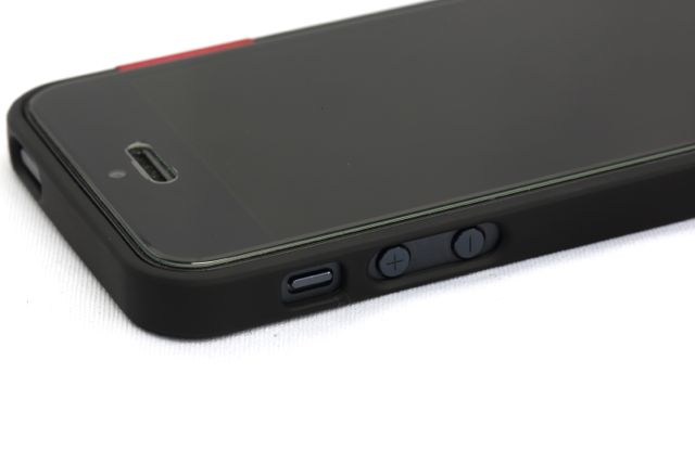 CAZE ThinEdge for iPhone5