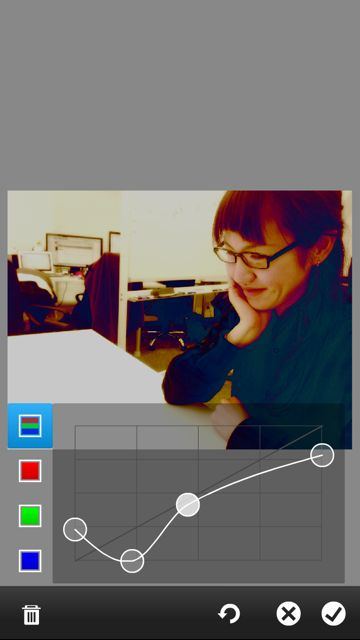 Adobe Photoshop Touch for phone (5)