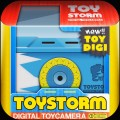 ToyStorm