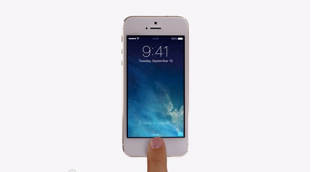 iPhone5sTouchID_5