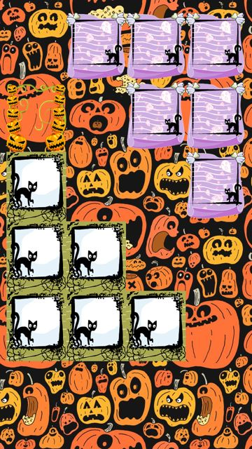 halloweenWallpaper - 03