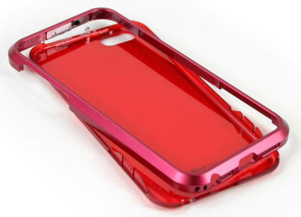 redcase_figh03