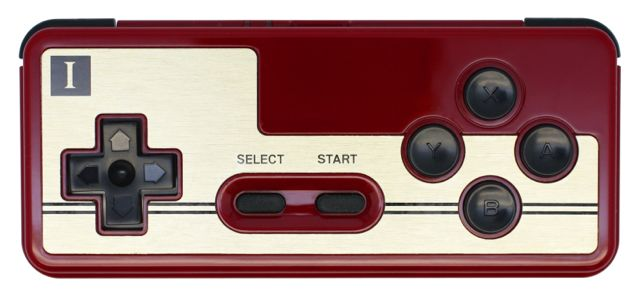 new_gamecontroller - 2