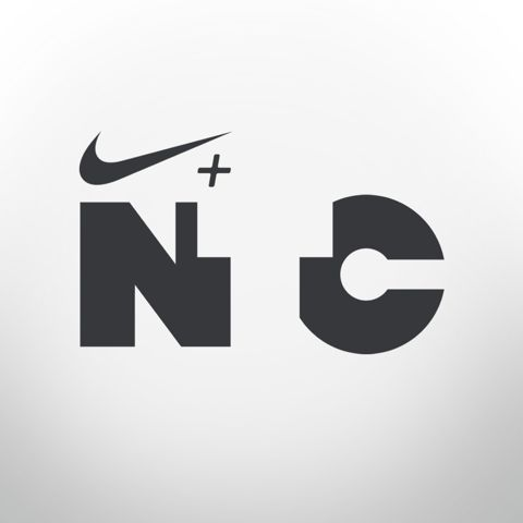 iPhone アプリ おすすめ Nike Training Club