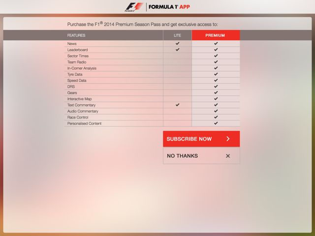 OfficialF1 - 02
