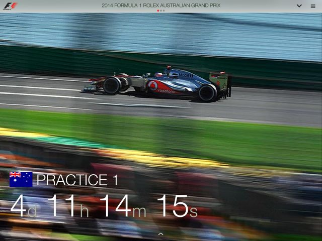 OfficialF1 - 04