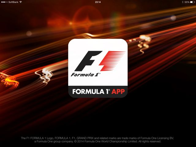 OfficialF1 - 15