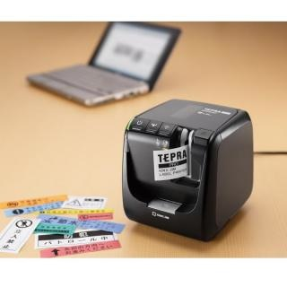 Robotic Printer - 9