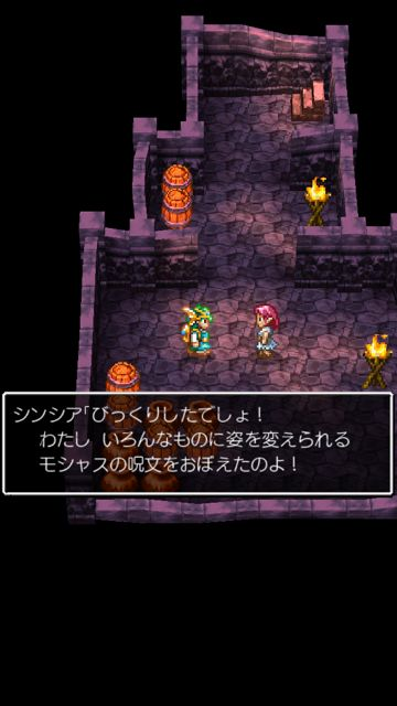dq4_fight_14