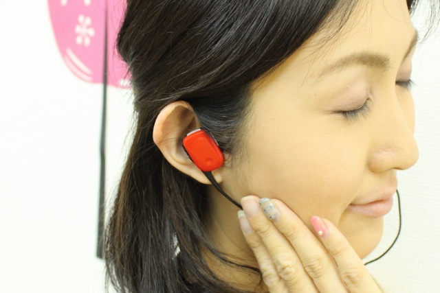 12gWireless ear - 02