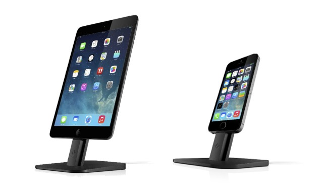 Twelve South HiRise for iPhone5/iPad mini