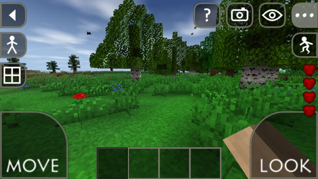 survival_craft_04